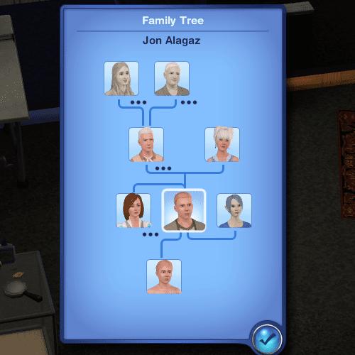 familytree-3