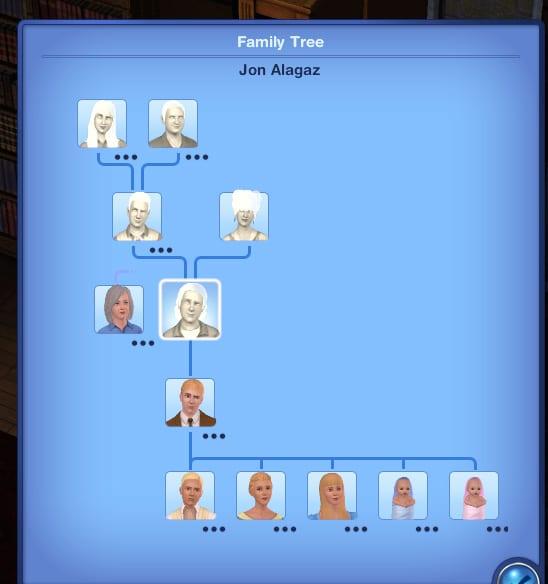 familytree-6