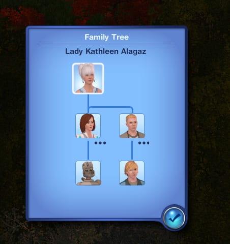 familytree5