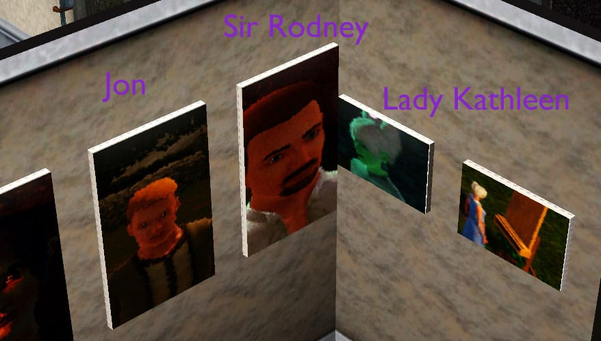 gallery1-names