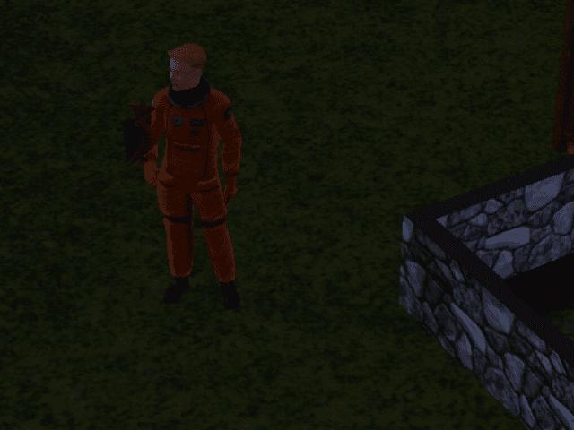 jon-astronaut