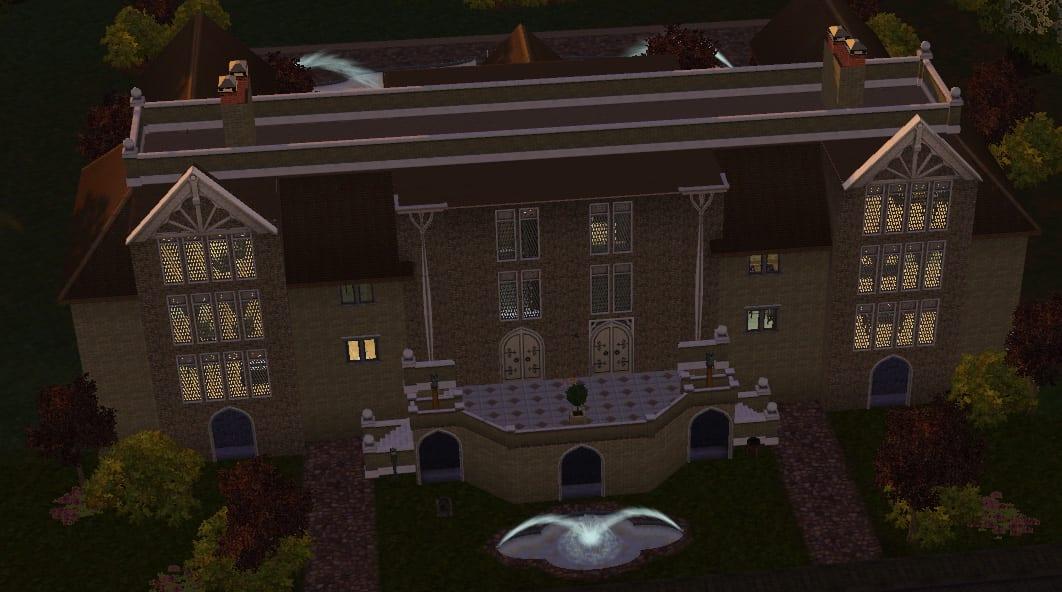 oconnellhouse