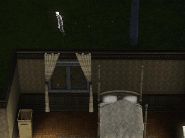sir-rodney-ghost