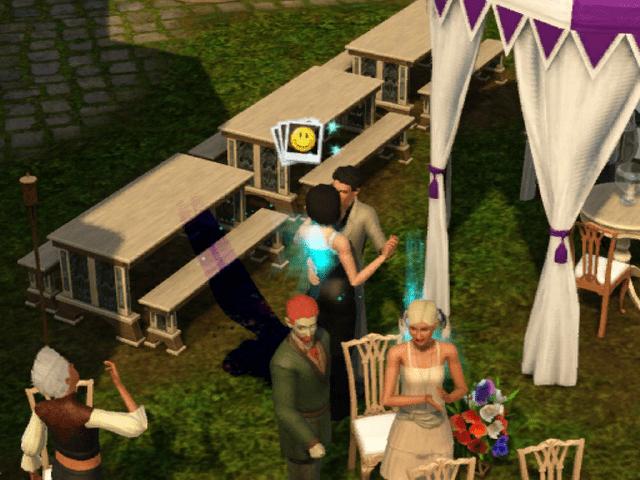 weddingalice2