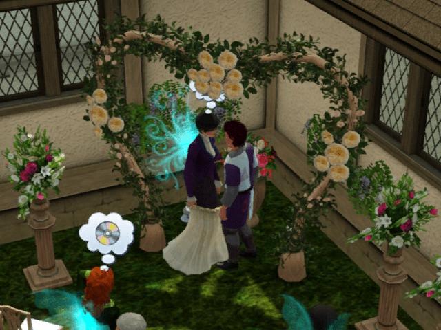 weddingalice3