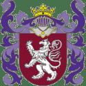 Medieval Heraldry