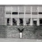 scool_pic_old
